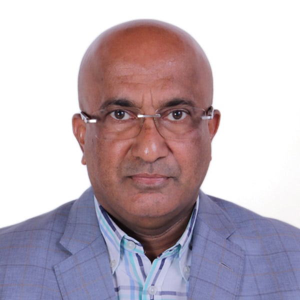 Vijay Anand Krishnan