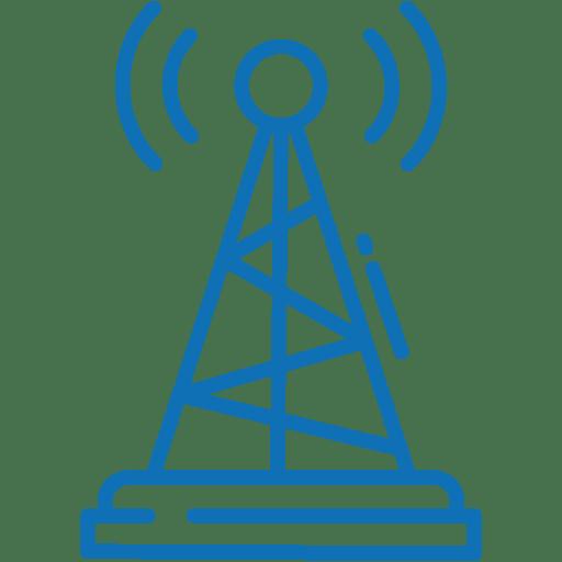 TELCO-Services