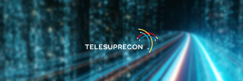 Telesuprecon Advantage